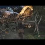 ①【隙間の洞】の攻略動画 (ダークソウル2)