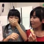 【市川愛美】期待の新アイドル動画!