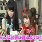 【小嶋陽菜】正統派の美女動画!