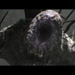 ③【朽ちた巨人の森】攻略動画 (ダークソウル2)