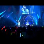 【入山杏奈】最新の動画集!
