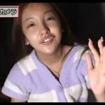 【板野友美】かわいすぎるすっぴん動画!