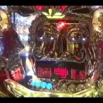【パチンコ】CR超シャカRUSH