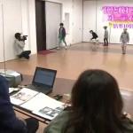 東京ガールズコレクションin福島
