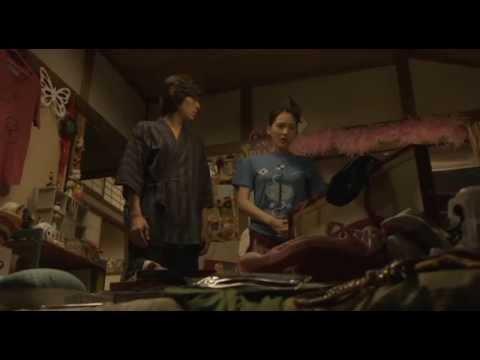ホタルノヒカリ (2012)