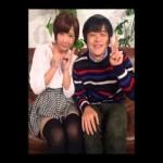 【紗倉まな】最新セクシー動画集!