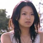 【榮倉奈々】最新のセクシー動画集!