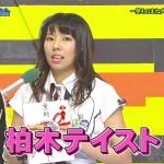 【中村麻里子】ポジティブ動画集!