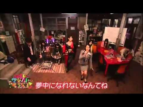【古畑奈和(ふるはた なお)】ちょっぴりドジな動画集!