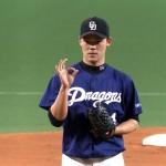 【プロ野球チャンネル・セ】セリーグの最新動画集!