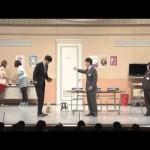 【よしもと新喜劇】おもしろ動画集!