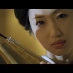 壇蜜のやりすぎセクシー動画!