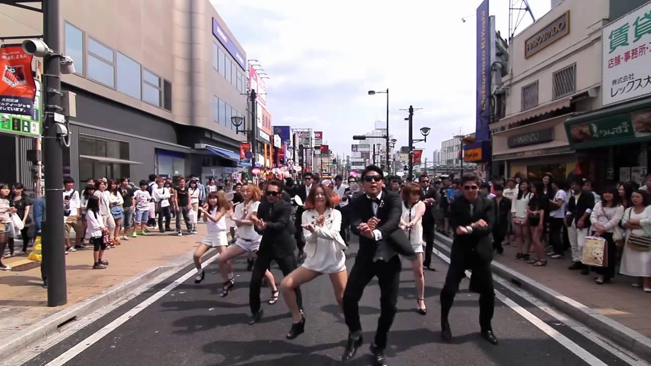結婚式の余興ネタ動画集!