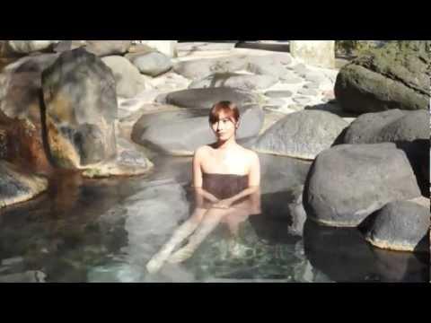 那須温泉(栃木県)