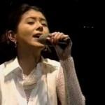 【永遠のアイドル】キョンキョン(小泉 今日子)