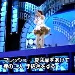 【永遠のアイドル】松田聖子