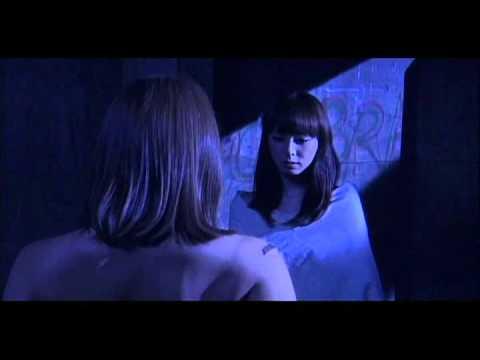 明日花キララ主演映画『アイアンガール』