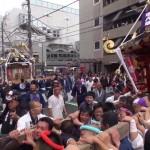 大岡越前祭(茅ヶ崎市 4月)
