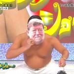【ロバート秋山】体モノマネ!