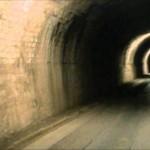 【心霊スポット】旧善波トンネル