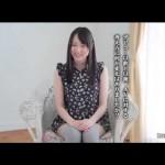 AKB48からAV女優になった人②【高松恵理⇒橘梨紗】