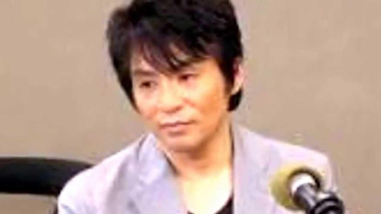 【やっぱり・・】チャゲ&飛鳥のASKA(宮崎重明 56)が覚醒剤所持容疑で逮捕!