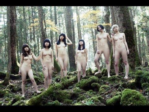 過激アイドル BiS「新生アイドル研究会」の過激なセクシー動画集!