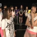 【SKE48のYouTube公式チャンネル】最新動画集!