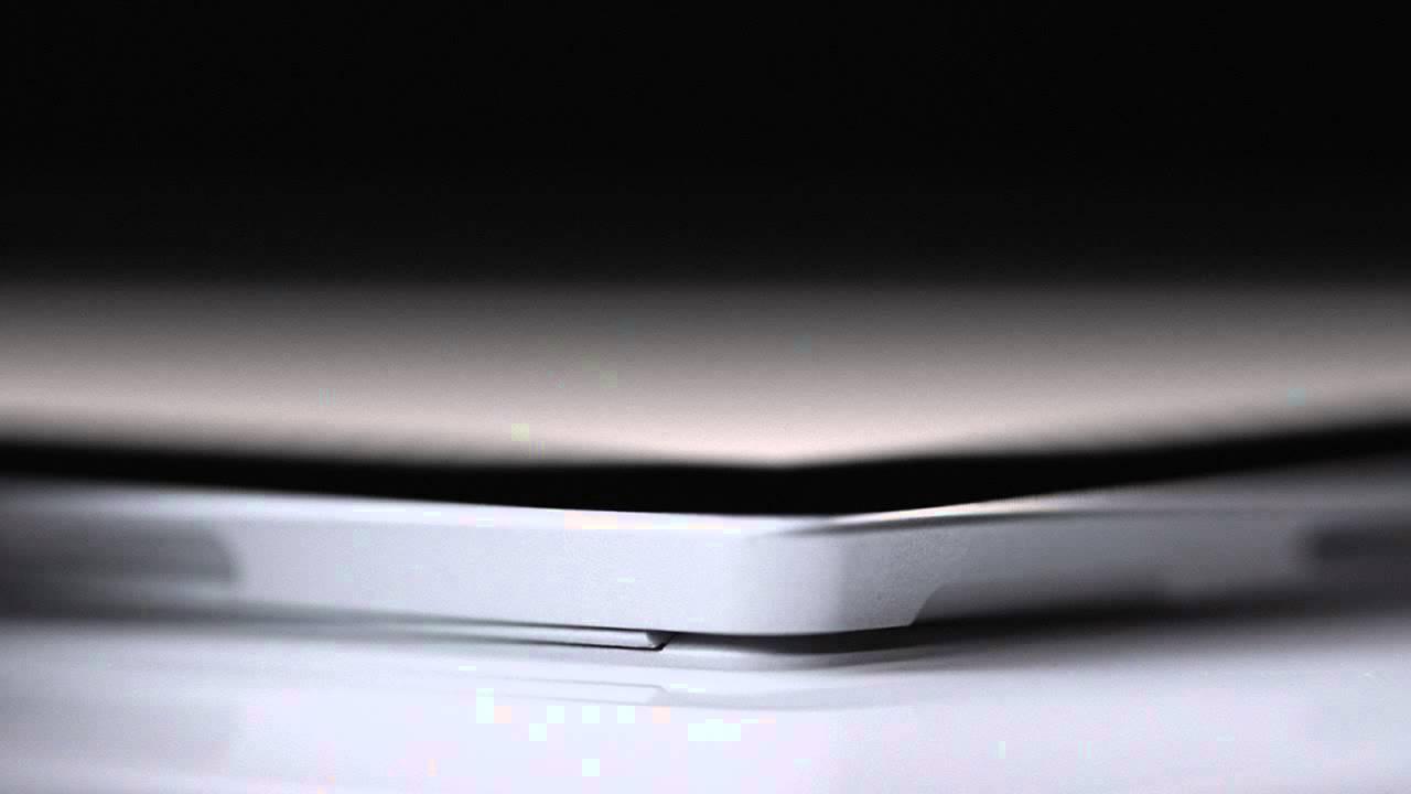 マイクロソフト『Surface Pro3』
