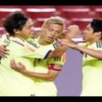 【サッカー】日本 コスタリカに3対1で逆転勝ち!