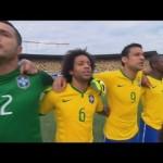 【サッカー】ブラジル代表