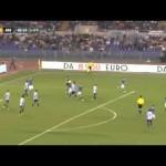 【サッカー】アルゼンチン代表
