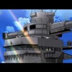 第11話 ガダルカナル島