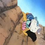 113話「嘆きのアルバーナ!激闘カール隊長!」