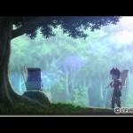 【妖怪ウォッチ】第25話「ジバニャンの秘密」