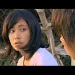 【映画】2つ目の窓(2014)