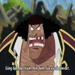 325話「最凶の能力!エースを襲う黒ひげの闇」
