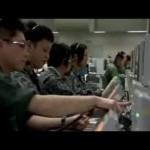 日本国自衛隊 日本国の運命は?