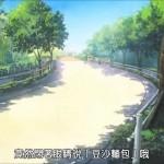 日本一のアニメ