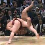 【大相撲】稀勢の里