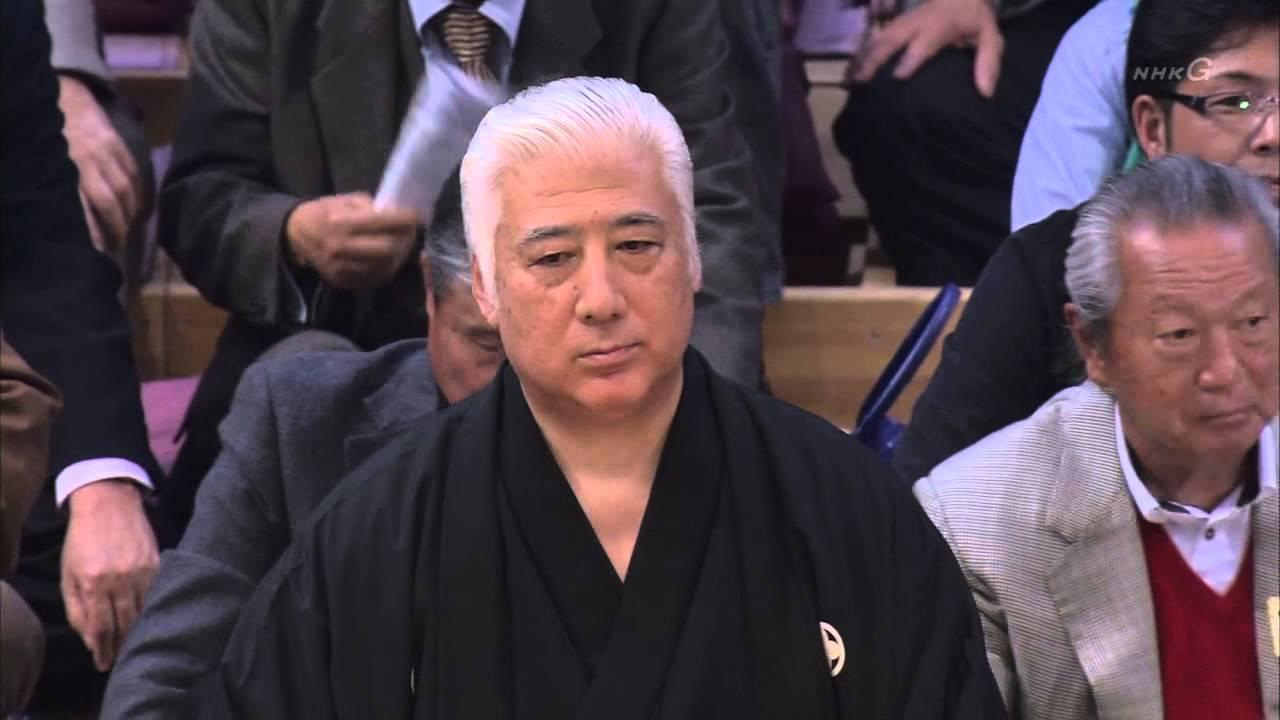【大相撲】豪栄道