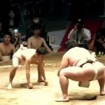 【大相撲】 遠藤