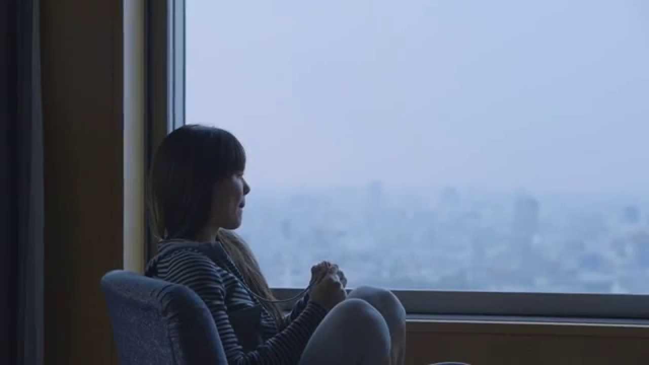 【映画】思い出のマーニー