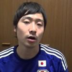 サッカー日本代表の新監督にハビエル・アギレ氏(55)が就任