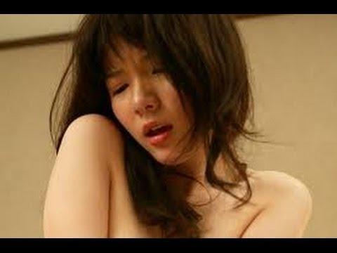 【映画】『Mの呪縛』