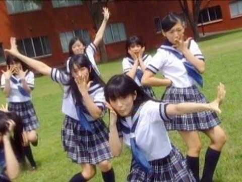 『オーマイガー!』NMB48②