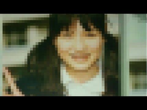 能年玲奈、『ホットロード』で初体験!