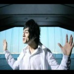 「未来の僕らへ」藤澤ノリマサ