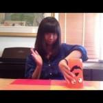 CUPS(カップス)動画