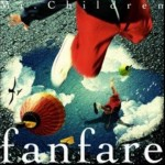 「fanfare」Mr.Children